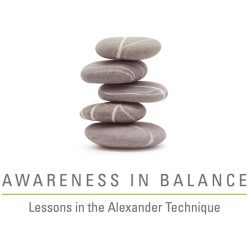 Awareness in balance