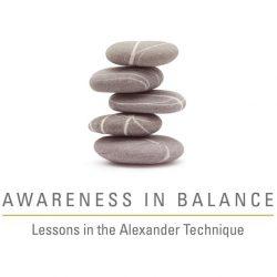 Awareness in balance